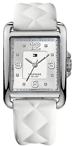 1781242 - zegarek damski - duże 3