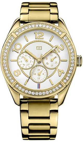 1781253 - zegarek damski - duże 3