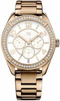 zegarek damski Tommy Hilfiger 1781254