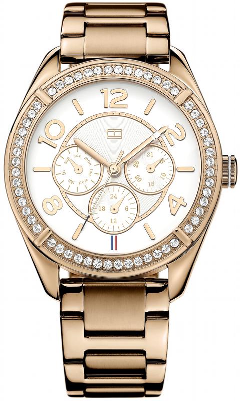 1781254 - zegarek damski - duże 3