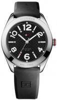 Zegarek damski Tommy Hilfiger damskie 1781257 - duże 1