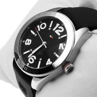 Zegarek damski Tommy Hilfiger damskie 1781257 - duże 2