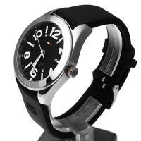 Zegarek damski Tommy Hilfiger damskie 1781257 - duże 3