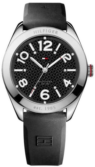 1781257 - zegarek damski - duże 3