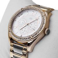 Zegarek damski Tommy Hilfiger damskie 1781266 - duże 2
