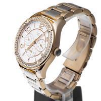Zegarek damski Tommy Hilfiger damskie 1781266 - duże 3