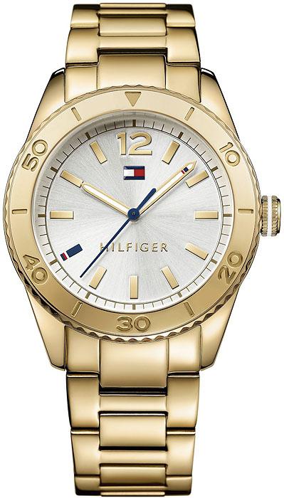 Zegarek Tommy Hilfiger 1781268 - duże 1