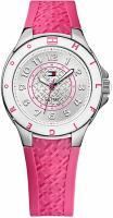 Zegarek damski Tommy Hilfiger damskie 1781272 - duże 1