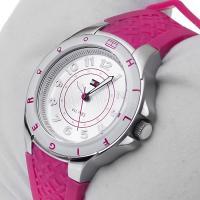 Zegarek damski Tommy Hilfiger damskie 1781272 - duże 2