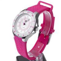 Zegarek damski Tommy Hilfiger damskie 1781272 - duże 3