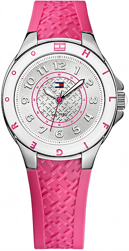 1781272 - zegarek damski - duże 3