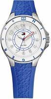 zegarek damski Tommy Hilfiger 1781273