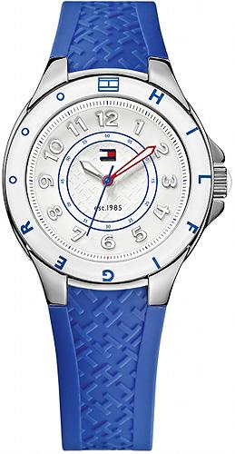 1781273 - zegarek damski - duże 3