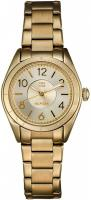 zegarek damski Tommy Hilfiger 1781278