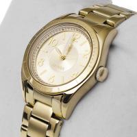 Zegarek damski Tommy Hilfiger damskie 1781278 - duże 2