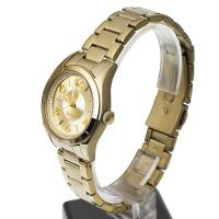 Zegarek damski Tommy Hilfiger damskie 1781278 - duże 3