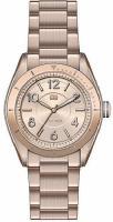 Zegarek damski Tommy Hilfiger damskie 1781279 - duże 1