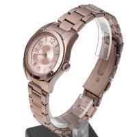 Zegarek damski Tommy Hilfiger damskie 1781279 - duże 3