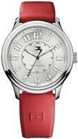 Zegarek damski Tommy Hilfiger damskie 1781287 - duże 1