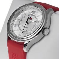 Zegarek damski Tommy Hilfiger damskie 1781287 - duże 2