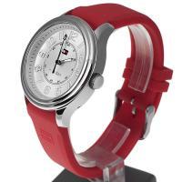 Zegarek damski Tommy Hilfiger damskie 1781287 - duże 3