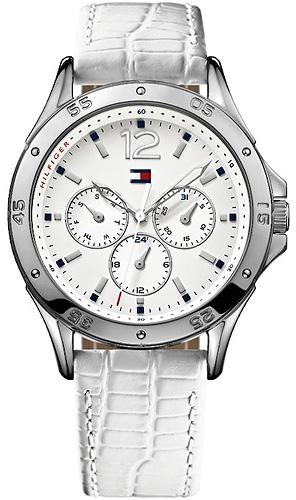 1781300 - zegarek damski - duże 3