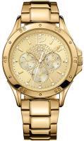 Zegarek damski Tommy Hilfiger damskie 1781303 - duże 1