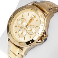 Zegarek damski Tommy Hilfiger damskie 1781303 - duże 2