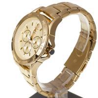 Zegarek damski Tommy Hilfiger damskie 1781303 - duże 3
