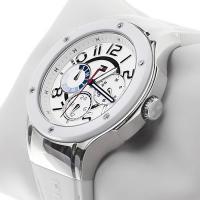 Zegarek damski Tommy Hilfiger damskie 1781310 - duże 2