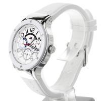 Zegarek damski Tommy Hilfiger damskie 1781310 - duże 3