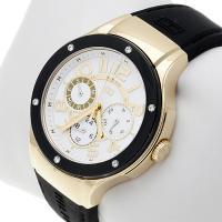 Zegarek damski Tommy Hilfiger damskie 1781313 - duże 2