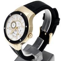 Zegarek damski Tommy Hilfiger damskie 1781313 - duże 3