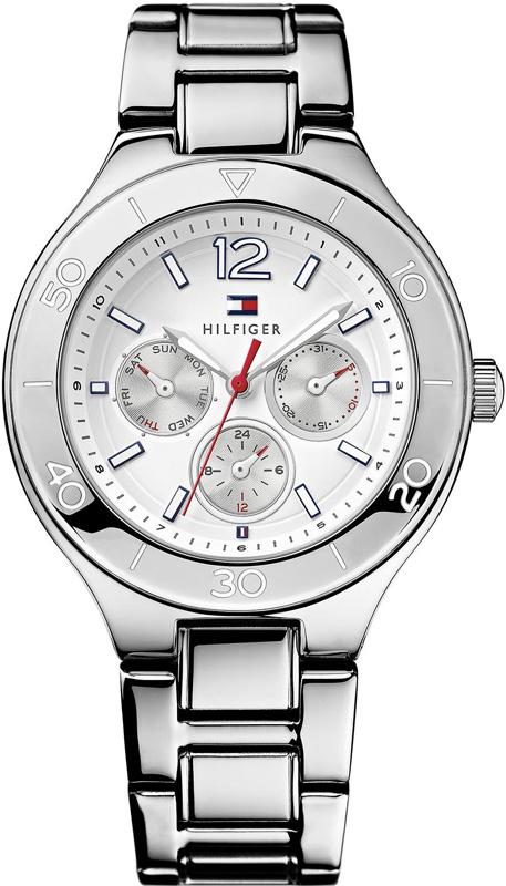 Zegarek Tommy Hilfiger 1781334 - duże 1