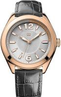 zegarek męski Tommy Hilfiger 1781365
