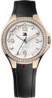 zegarek Tommy Hilfiger 1781375