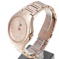 Zegarek damski Tommy Hilfiger damskie 1781384 - duże 3