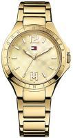 zegarek damski Tommy Hilfiger 1781385