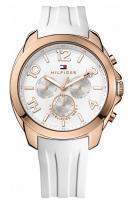 zegarek męski Tommy Hilfiger 1781388