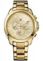 zegarek męski Tommy Hilfiger 1781392