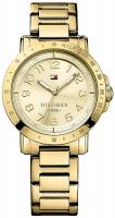 zegarek Tommy Hilfiger 1781395
