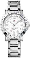 zegarek Tommy Hilfiger 1781397