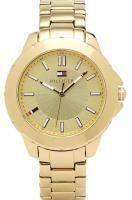 zegarek Tommy Hilfiger 1781413