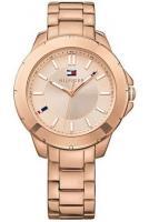 zegarek damski Tommy Hilfiger 1781414
