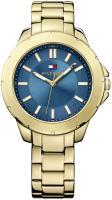 zegarek Tommy Hilfiger 1781433