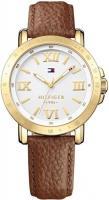 zegarek Tommy Hilfiger 1781438