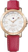zegarek Tommy Hilfiger 1781439