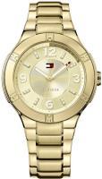 zegarek Tommy Hilfiger 1781446