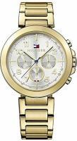 zegarek damski Tommy Hilfiger 1781450