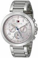 zegarek Tommy Hilfiger 1781451